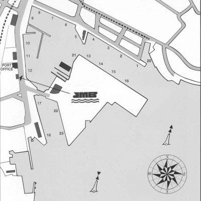 svendborg-portmapbw
