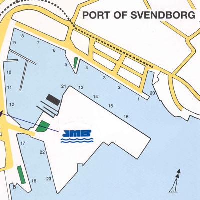 svendborg-portmap400